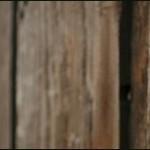 Switchfoot – Love Is The Movement lyrics [перевод]