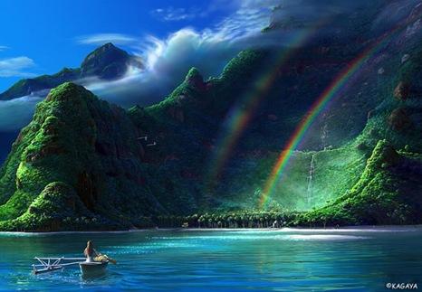 40886356_1236802703_Prism_Island