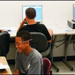 Смогут ли компьютеры заменить учителей (сочинение)