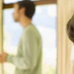 Сочинение на тему Как развод влияет на детей