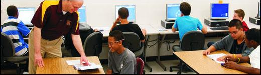 computer-vs-teacher