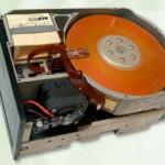 История жестких дисков Seagate в картинках