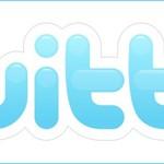 Цитаты из твиттера #21