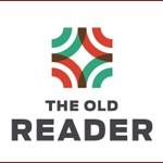 Google Reader. Альтернативы