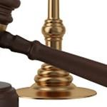 Сочинение на тему Справедливость превозносится над судом