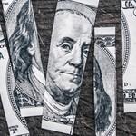 Сочинение на тему Взяточничество и коррупция
