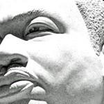 Школьное сочинение о Мартине Лютере Кинге
