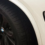 Тест-драйв BMW X5 F15