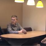 Интервью Nosorogus