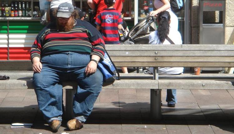 fat-man-big
