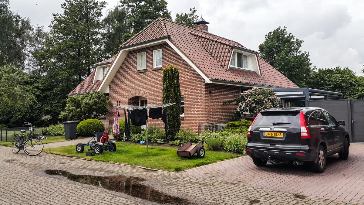 germany-holland-poland-29