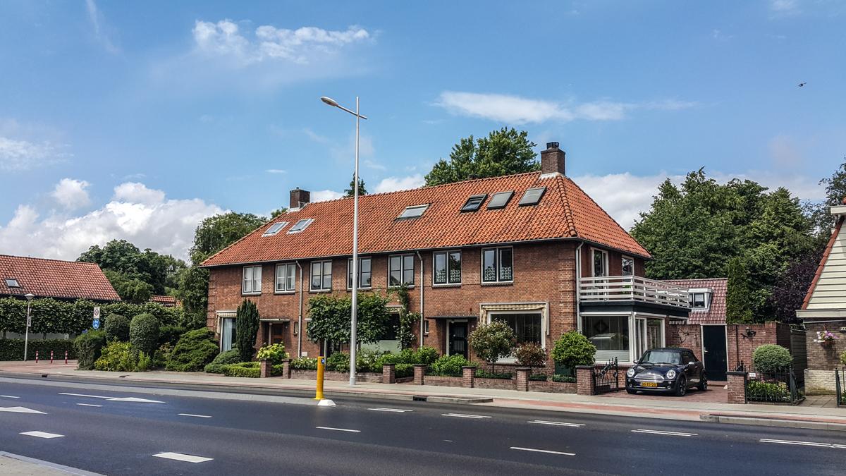 germany-holland-poland-30