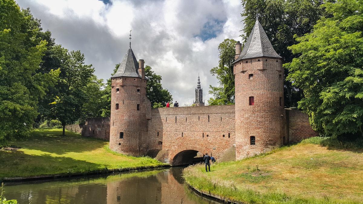 germany-holland-poland-31
