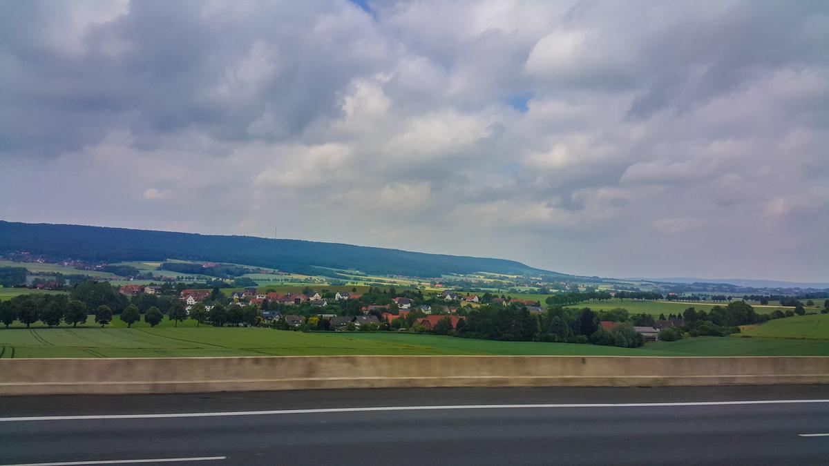 germany-holland-poland-46