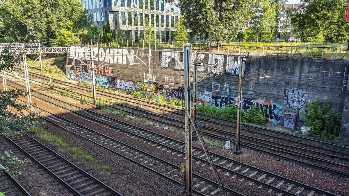 germany-holland-poland-48